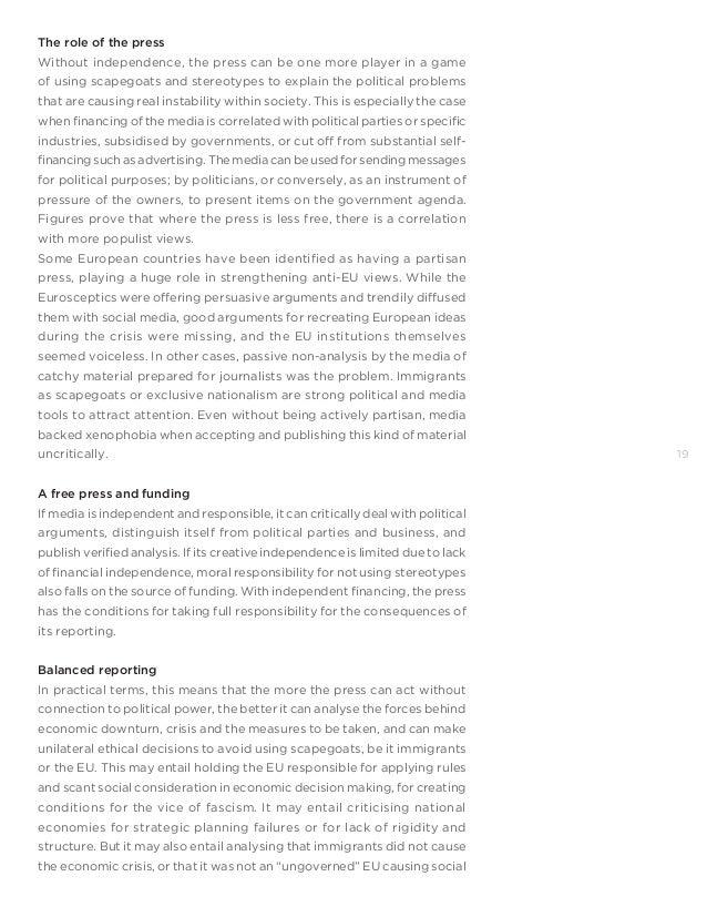 ysiac essay competition 2015