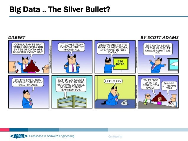 """the impact of big data upon Once dismissed as a """"buzzword"""", big data is having a big impact on the digital advertising industry, and here are some reasons why finding order among chaos successful digital advertising depends upon the ability to collect, integrate and analyze data from both internal and external sources."""