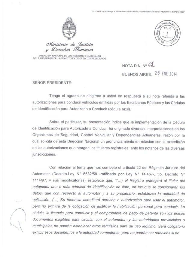 """'2014 -Año de Homenaje al Almirante Guillermo Brown,  en el Bica/ mariano del Combate Naval de Montevvdeo""""       olá/ m' '..."""