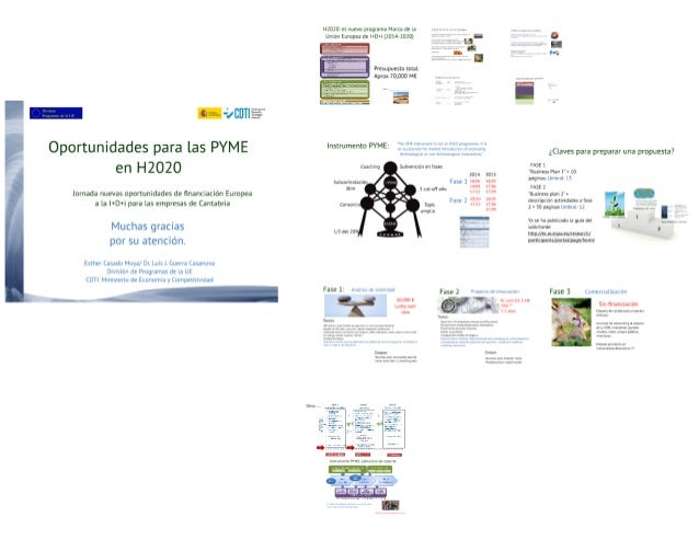 ,,  q  HZOZO el nuevo programa Mirto de la mmm A.  ¡w001 Limon Europea de ltDóí (2014-2020)          — —+cun; '  o   pa ra...