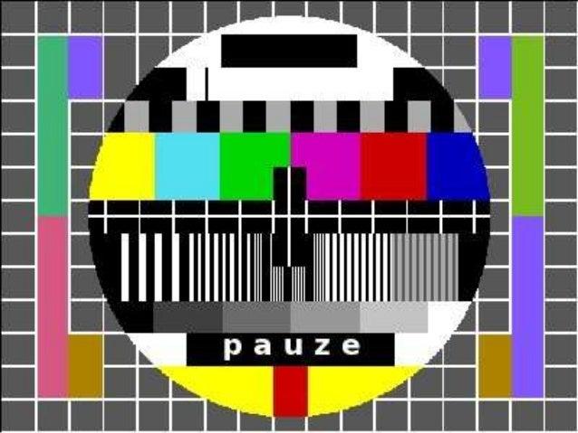 Gay news network sydney