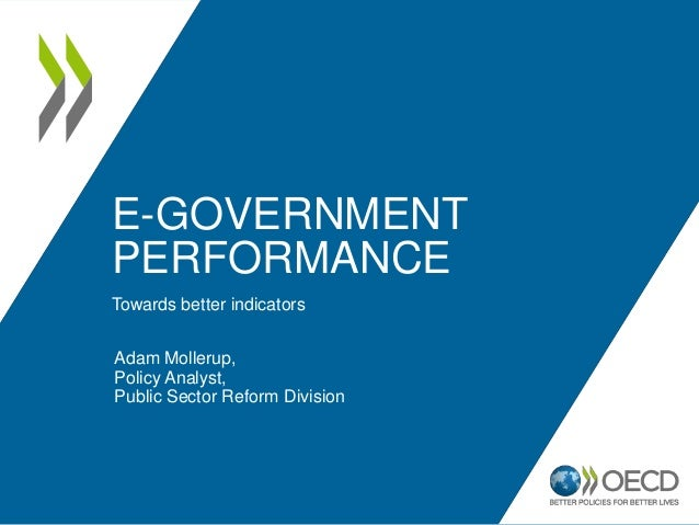 public sector reform in lesotho The key principles of public sector reform group: hon minister dr motloheloa phooko, minister of public service, lesotho mr ngambo fonjo pierre vincent.
