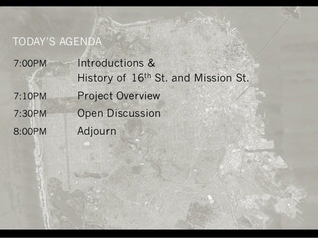 1979 Mission   Presentation to 15th Street Neighbors Slide 2