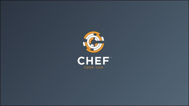 Chef: The Swiss Army Knife of Cloud Infrastructure Matt Ray SCALE Build a Cloud Day February 21, 2014