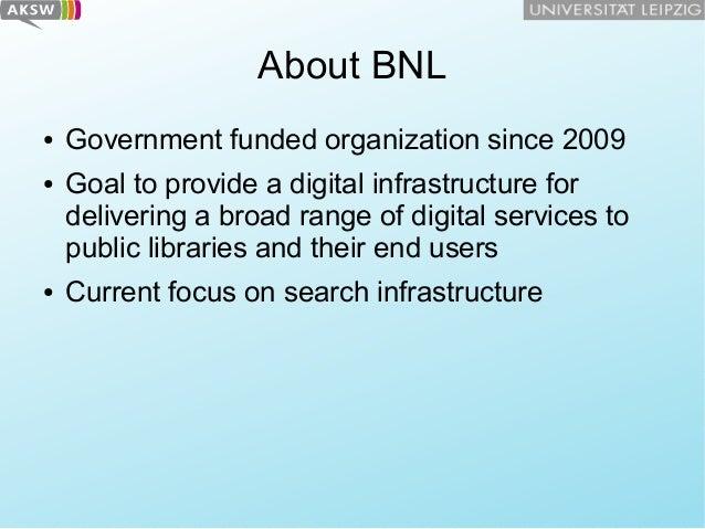 BNL-Publink-LOD2meetup-Mannheim-20140223 Slide 2