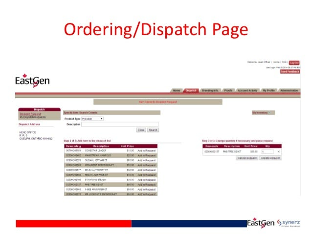 Developing Customer Portal with Oracle APEX - A Case Study