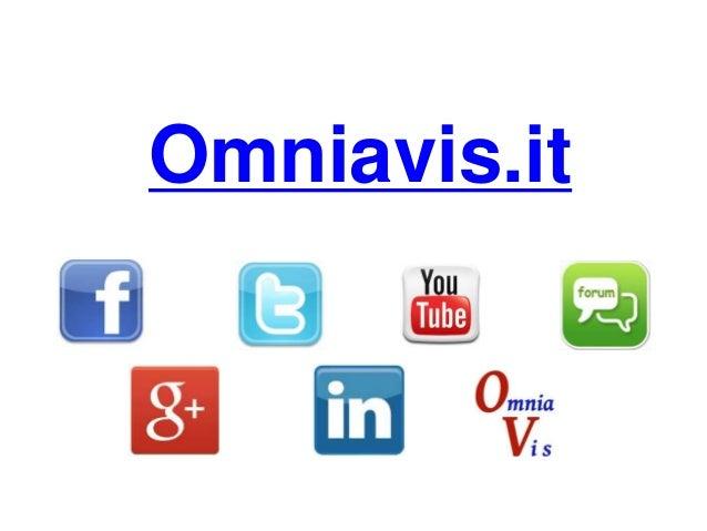 Omniavis.it