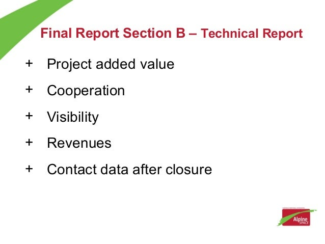 why are progress reports an integral part of project communications Formal communications which include progress reports and presentations to   the project team is an integral part of the project, lack of motivation can lead to.