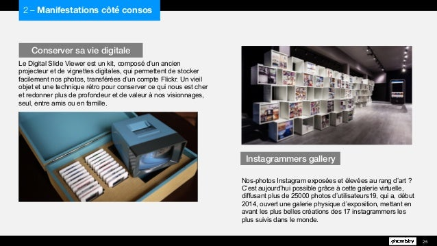 Le Digital Slide Viewer est un kit, composé d'un ancien projecteur et de vignettes digitales, qui permettent de stocker fa...
