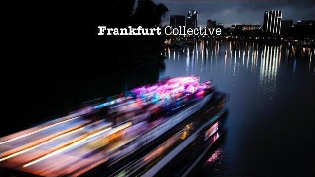 Frankfurt Collective