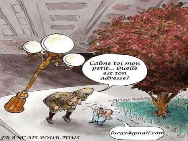 http://blog.covivo.eu/infographie-la-consommation-collaborative-nest-plus-marginale/