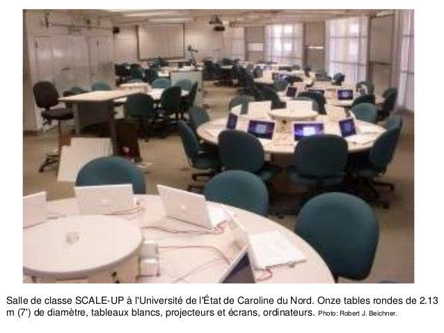 • Source des photos - Google Image : picfind.bloguez.com & paperblog.fr 30 Du tableau (à l'école) à la tablette (partout &...