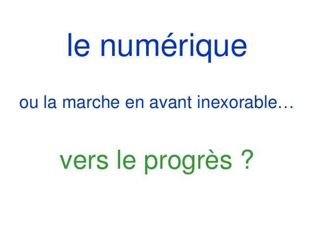 a) Rareté / Abondance b) Verticalité / Horizontalité c) Distance kilométrique / Proximité numérique 1) Logique de «Lieu» /...