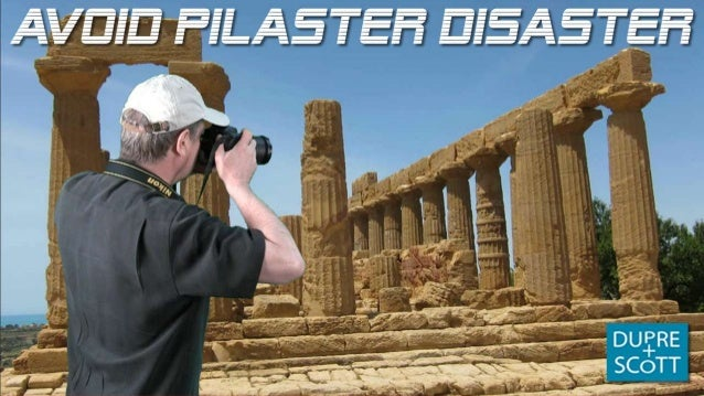 """See the related weekly video at www.duprescott.com Under the """"Articles"""" tab"""