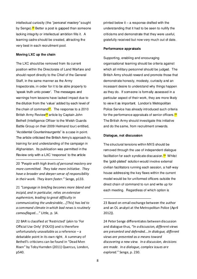 Scenario planning - WikiVisually