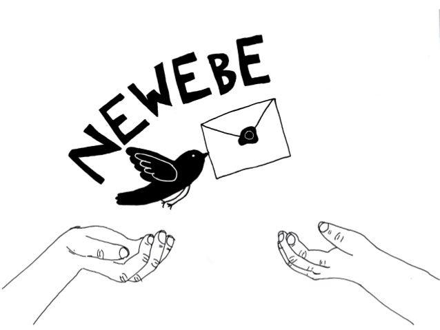Au début du web on hébergeait soit même son site et on utlisé les réseaux Pair à Pair.