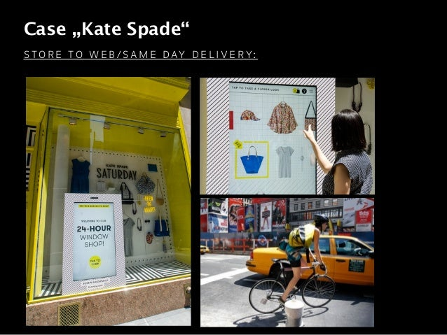 "Inspiration Selecting Purchasing Wearing Returning Home on the go Store Case ""NIKE"" F R O M P R O D U C T TO EX P E R I E ..."