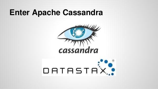 BDM24 - Cassandra use case at Netflix 20140429 montrealmeetup