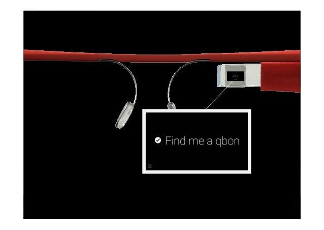 Qbon 產品上市記者會 2014.04.29