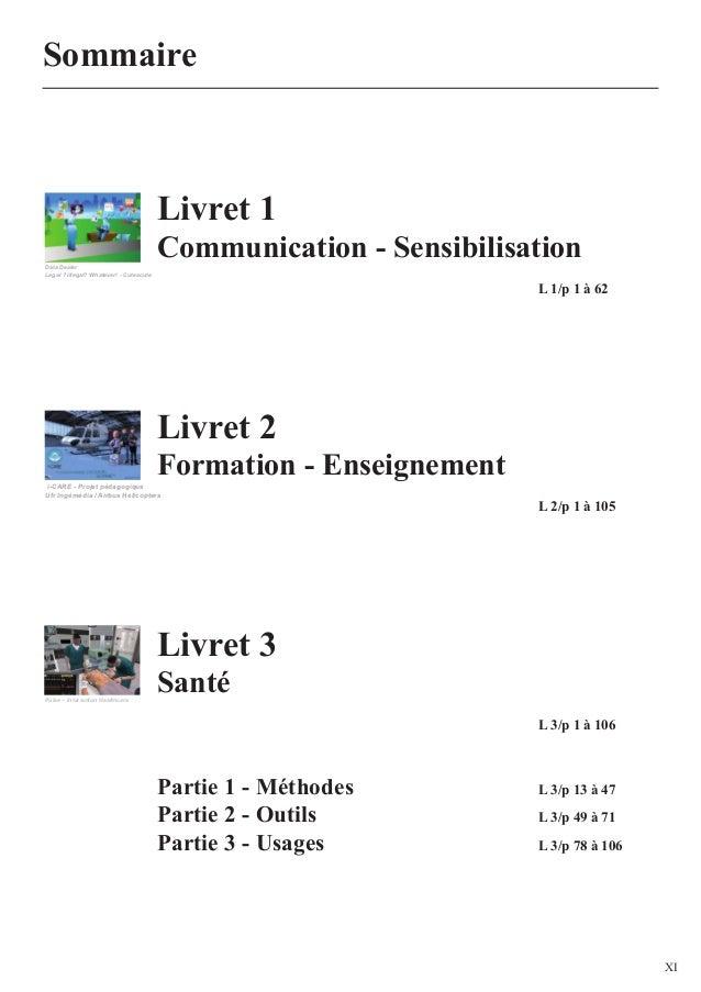 Comités du colloque scientifique e-virtuoses 2012 & 2013  Présidents :  • Pamela Kato : Chercheuse – P.M Consulting– Unive...