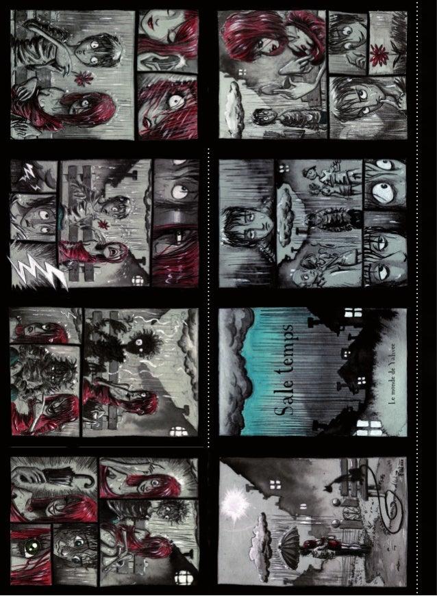 En parallèle à l'exposition Les Choses, qui réunit une sélection d'oeuvres de la collection du Frac Franche-Comté enrichie...