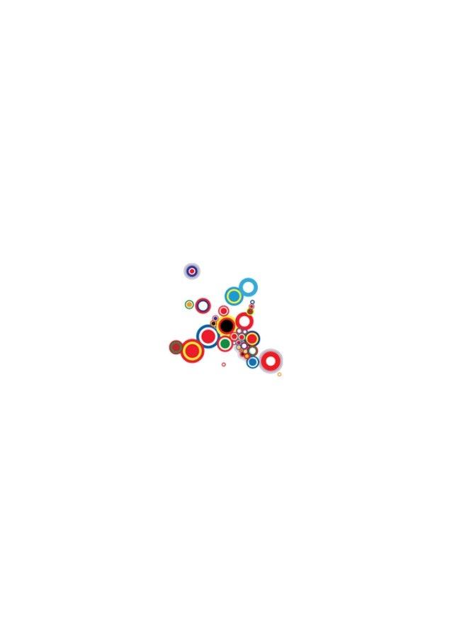 20140501 eu logo