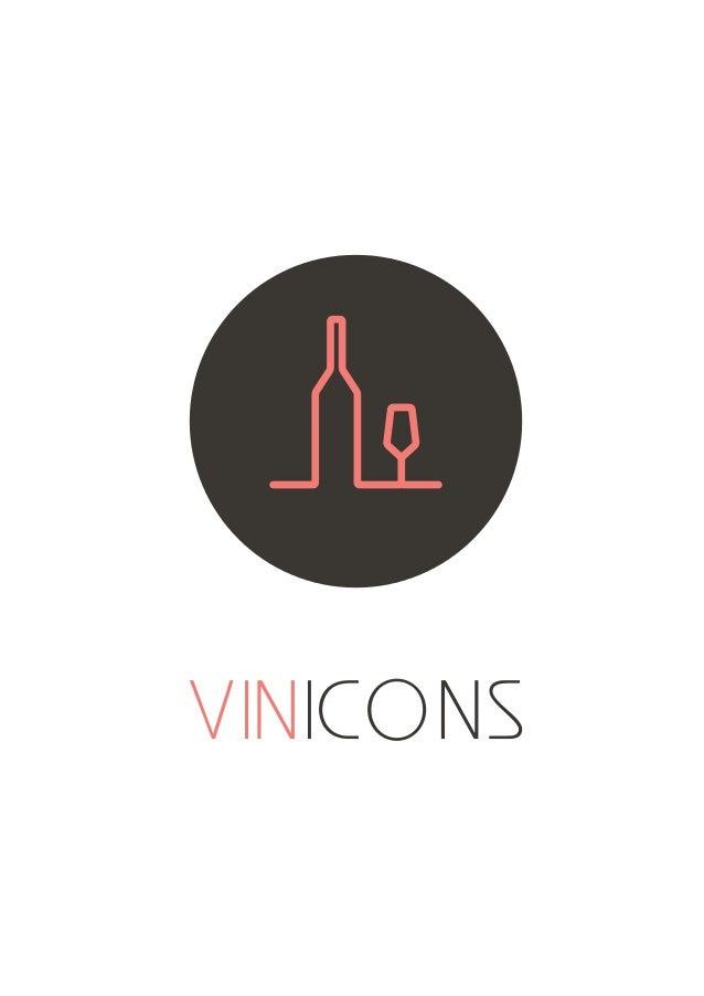 """Vinophile Grüße aus den PatchworkLabs """"Zeichen sind die einfachste und schönste Form der Sprache, da brauchen wir keine Re..."""