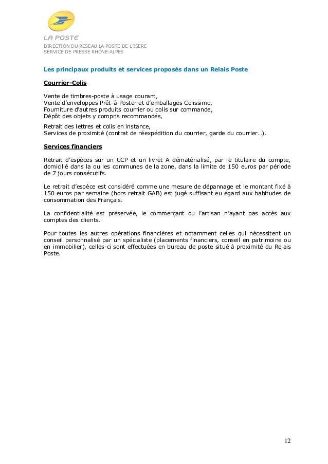 2014 05 14 Dp La Poste Isere Tablette Numerique Apc Aoste