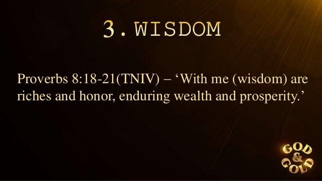 god u0026 39 s promise of abundant provision