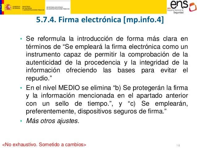 """18  MINISTERIO  DE HACIENDA  Y ADMINISTRACIONES PÚBLICAS  •  Sereformulalaintroduccióndeformamásclaraentérminosde""""Seemplea..."""