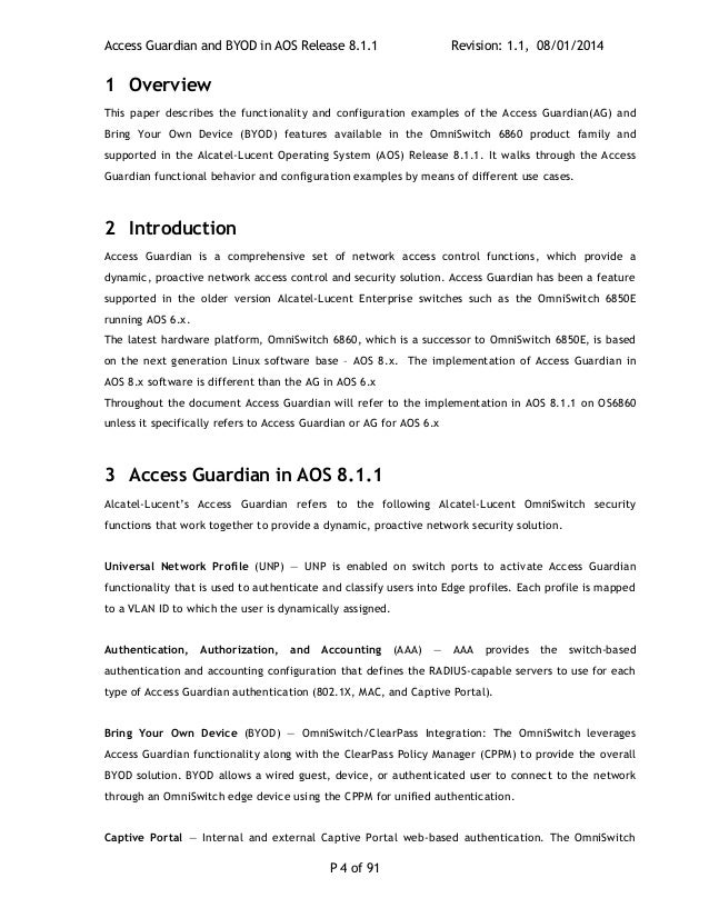 Dorable Byod Policy Template Embellishment - Resume Ideas - namanasa.com