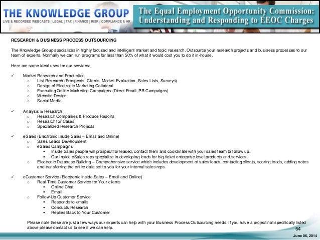 Equal Opportunity Essay Research Paper English     U S  Census Bureau