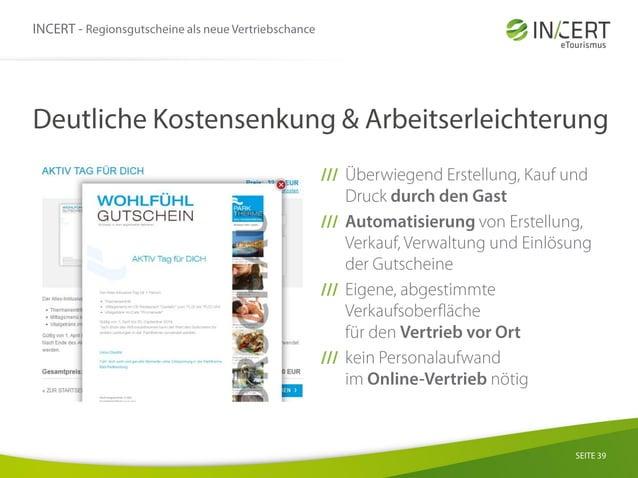 20140608 incert gms_professional_wellness_brandenburg