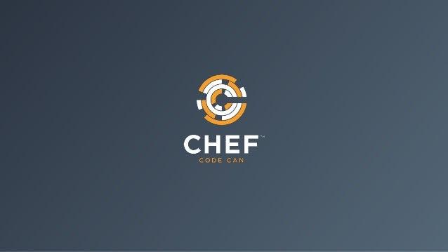 Chef: Software Defined Infrastructure Today & Tomorrow Matt Ray TXLF June 14, 2014