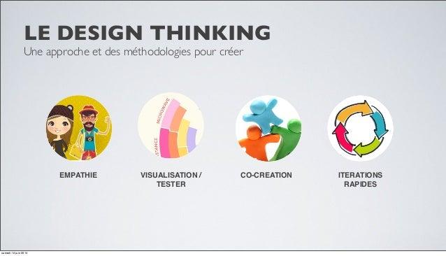 Open innovation quand l 39 entreprise se r invente for Idee innovation entreprise