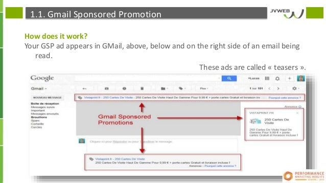 Google adwords gsp настройка яндекс директ muse