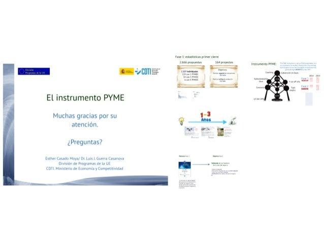 """Fase 1: estadísticas primer cierre 1.666 propuestas 164 proyectos      Instrumento PVME:  =r ' ¡mmawwzs """"""""""""'"""", f': :""""""""""""""""""""""""..."""