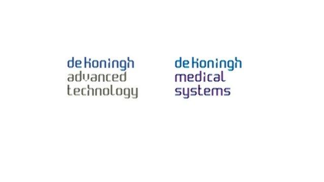 Healthcare Semiconductor Laboratoria Markets