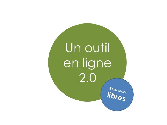 iDrop - L'Ecole des travaux publics de Normandie Slide 3