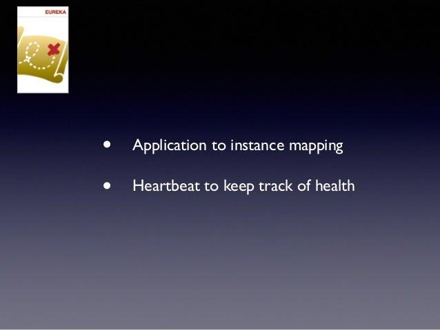 Linux Base AMI (CentOS or Ubuntu) Python Bottle Optional Apache Monitoring  ! Log Rotation to S3 monitoring logging Appli...