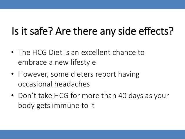 Weight loss shake supplement