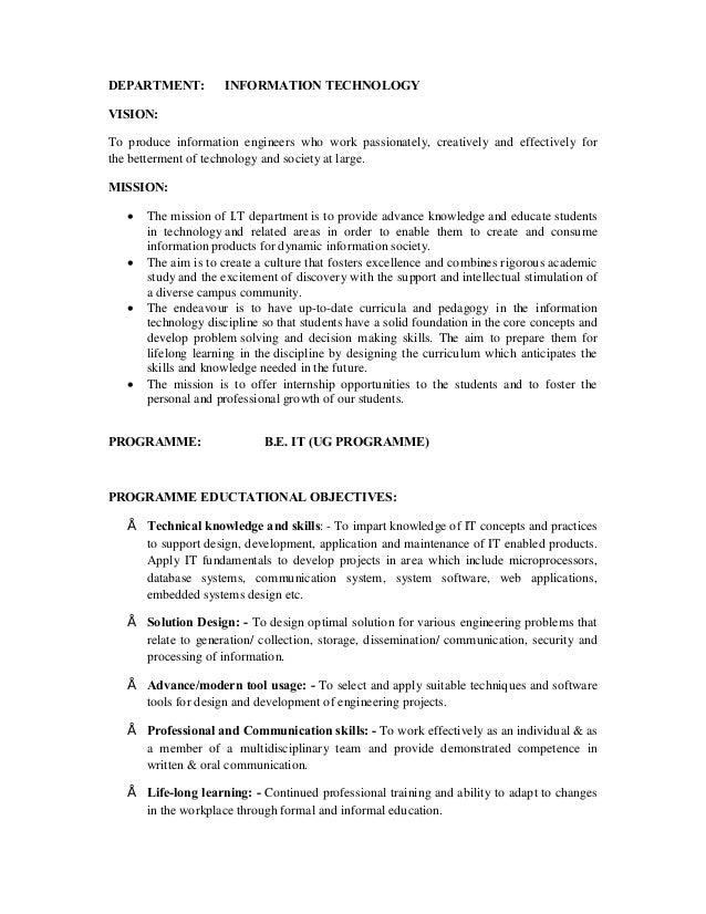 advanced microprocessors and interfacing badri ram pdf free download