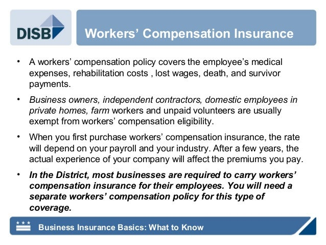 compensation case 1 Exhibit 3 – flow chart for case processing four definitions of compensation: 1 statutory definition, 2 simplified compensation, 3 w-2 wages, and 4.