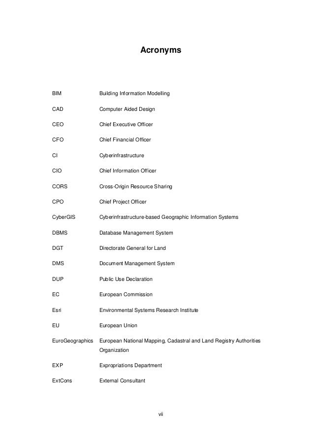 master thesis in information