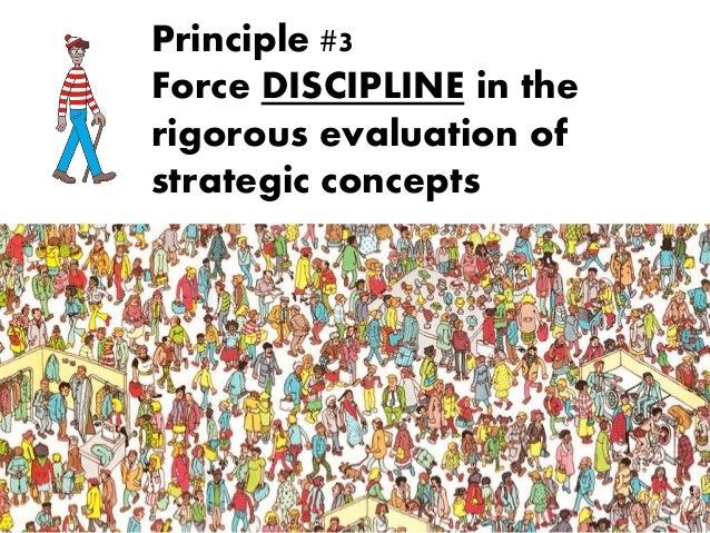 strategic vs tactical intelligence 5 major differences between tactical and strategic intelligence the difference between corporate strategy & business strategy the five stages of the strategic management process.