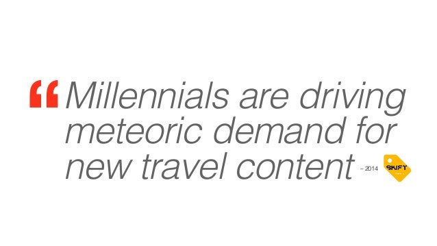 Content delivered  socially will continue  to outpace other forms  THIS IS THE  NEW NORMAL