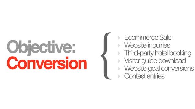 Content Marketing - Planning, Publishing & Measuring