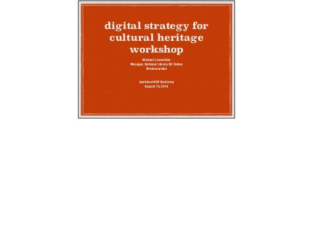 culture institutions and international strategy International journal of economics influence on strategy implementation in institutions of higher learning and can be organization culture, strategy.