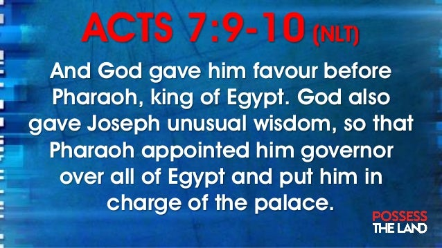 God Of All Seasons | 17 August 2014 | Dave Smith
