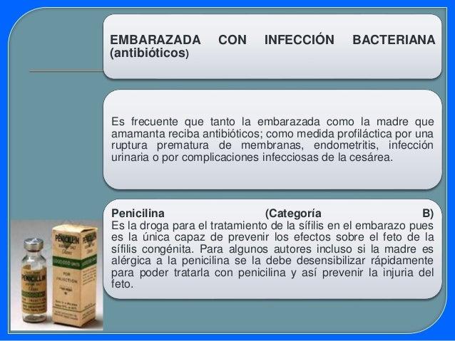 ANTIRRETROVIRALES EN LA EMBARAZADA Sí no se administran antirretrovirales durante el embarazo, 15 a 20 % de los niños expu...
